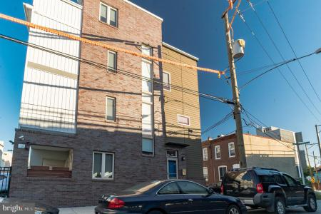 Photo of 1100 E Hewson Street, Philadelphia PA