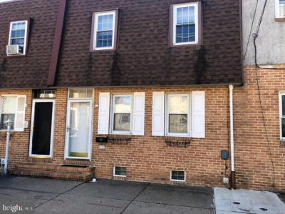 Photo of 2977 Gaul Street, Philadelphia PA