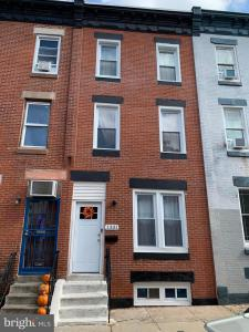 Photo of 1331 N Newkirk Street, Philadelphia PA