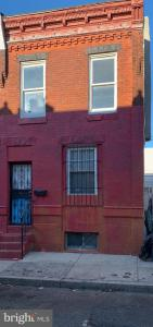 Photo of 2424 S Sheridan Street, Philadelphia PA