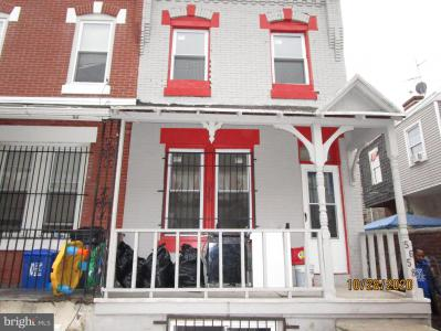 Photo of 5658 Appletree Street, Philadelphia PA