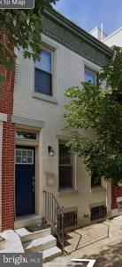Photo of 2733 Harper Street, Philadelphia PA