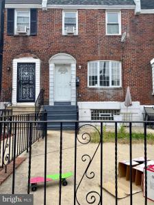 Photo of 5537 Windsor Avenue, Philadelphia PA