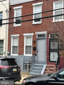 Photo of 2708 Wharton Street, Philadelphia PA