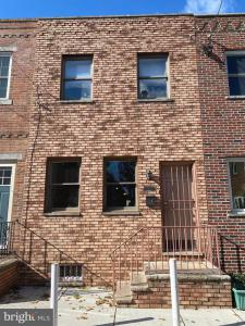 Photo of 1812 S Juniper Street, Philadelphia PA