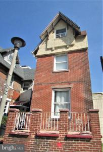 Photo of 3203 Winter Street, Philadelphia PA