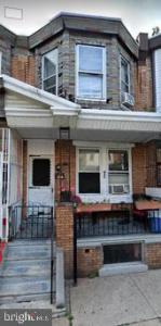 Photo of 3316 Argyle Street, Philadelphia PA
