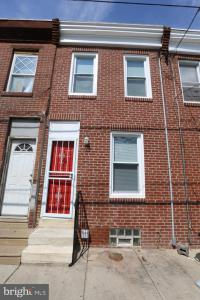 Photo of 2856 Stouton Street, Philadelphia PA