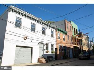 Photo of 1221 Annin Street, Philadelphia PA