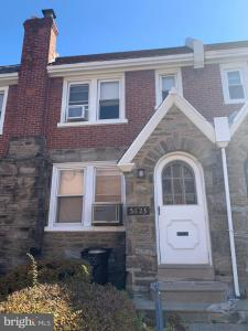 Photo of 5623 N 20th Street, Philadelphia PA