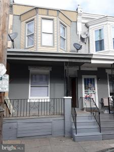 Photo of 5131 Ludlow Street, Philadelphia PA
