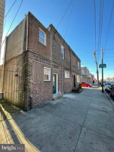 Photo of 2101 S Howard Street, Philadelphia PA