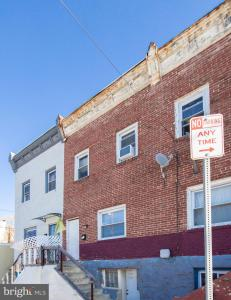 Photo of 41 S 56th Street, Philadelphia PA