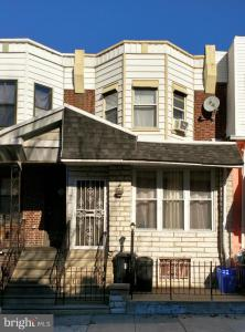Photo of 6211 Hazel Avenue, Philadelphia PA