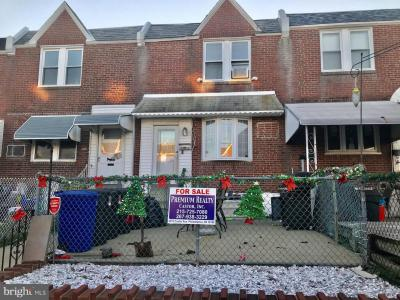 Photo of 4730 Hartel Avenue, Philadelphia PA