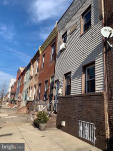 Photo of 2027 S 4th Street, Philadelphia PA