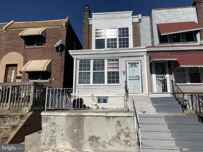 Photo of 7371 Theodore Street, Philadelphia PA