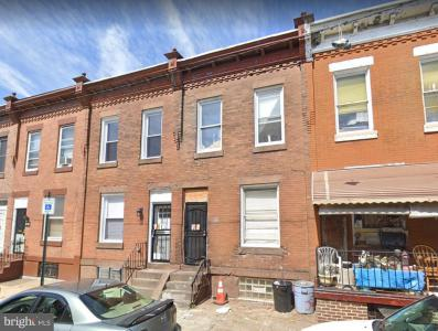 Photo of 2740 N Ringgold Street, Philadelphia PA