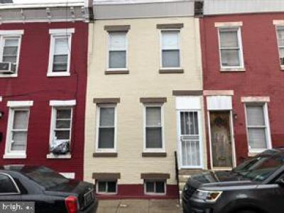 Photo of 1854 N Judson Street, Philadelphia PA