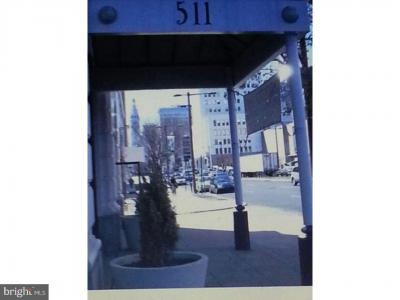 Photo of 511 N Broad Street 403, Philadelphia PA