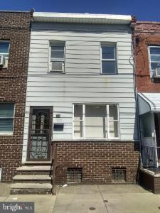 Photo of 1015 Winton Street, Philadelphia PA