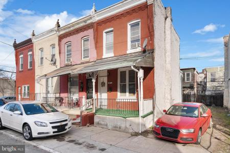 Photo of 3873 Wyalusing Avenue, Philadelphia PA