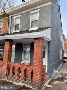 Photo of 1305 Sellers Street, Philadelphia PA