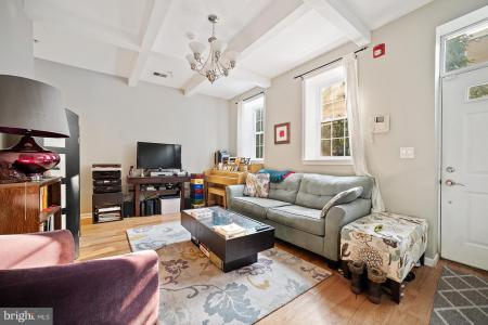 Photo of 1027 N 4th Street T, Philadelphia PA