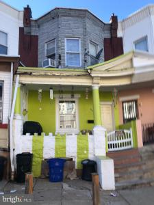 Photo of 4418 N Orianna Street, Philadelphia PA