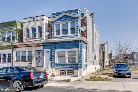 Photo of 1747 S Conestoga Street, Philadelphia PA