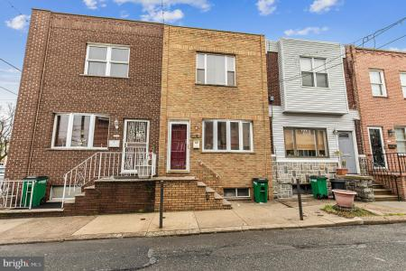Photo of 2703 S Cleveland Street, Philadelphia PA