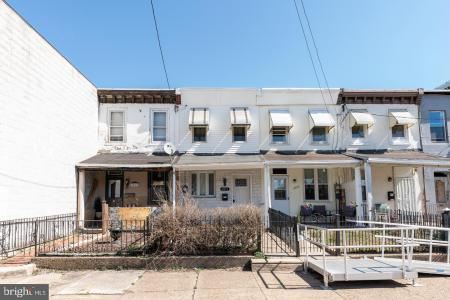 Photo of 2511 E Allegheny Avenue, Philadelphia PA