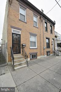 Photo of 2999 Gaul Street, Philadelphia PA