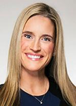 Jill Barbera