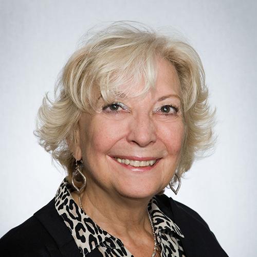 Sharon Sabella