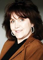 Eileen Carr