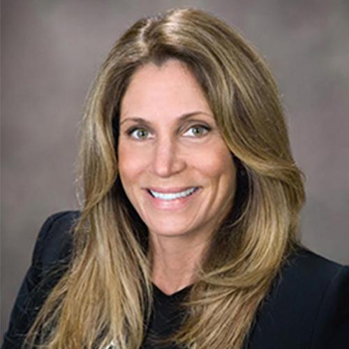 Liz Diamondstein