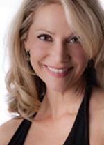 Lisa Presnell