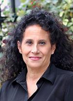 Jackie Coppola