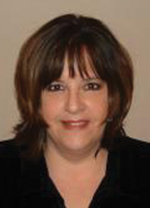 Kathy Jaunzemis