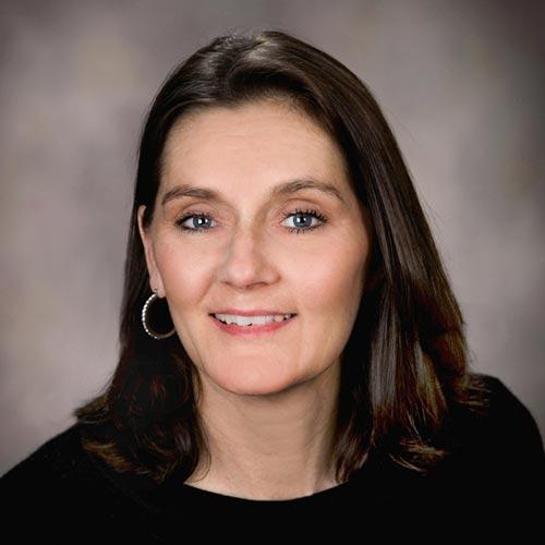 Natalie Marks