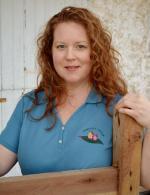 Jennifer Bryan