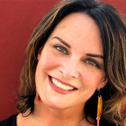 Cynthia King Webb