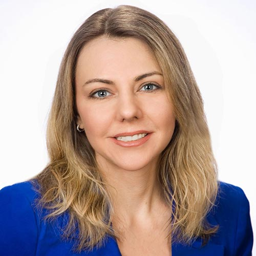 Svetlana Platova