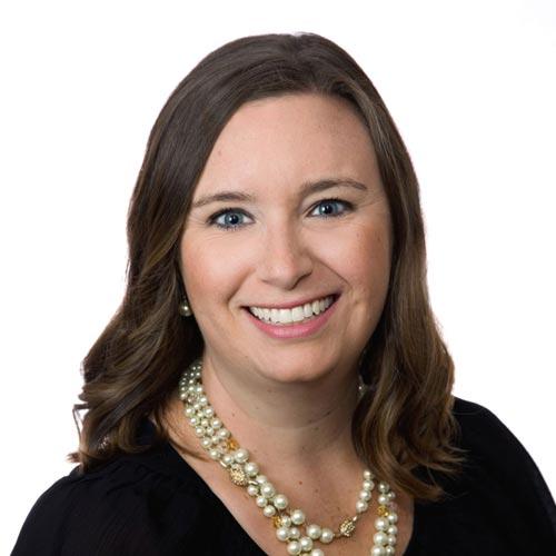 Amanda Stroup