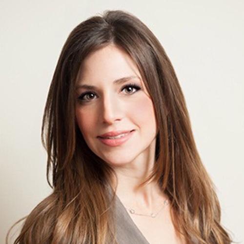 Danielle Mancini