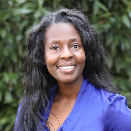 Melissa Christie